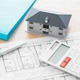 フラット35・全期間固定の住宅ローン実質金利ランキング!【新規借入】132銀行比較で、おすすめの住宅ローンは?