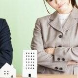 """「相続」や「離婚」で、不動産をすぐに売りたい!""""買い取り業者""""の上手な使い方"""