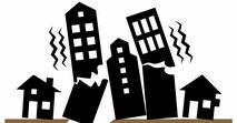 a2021年には地震保険が最大14.7%の値上げ! 高額な地震保険は本当に必要なのか、お得な加入方法はないのかを検証!