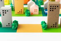 a土地(住宅地)の価格査定でプロも信頼する査定方法、「住宅地価格査定マニュアル」を徹底解説!住宅地を高額で売却するためのヒントを学ぼう!