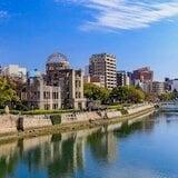 広島県の「新築マンション人気ランキング」広島市、中区、東区、府中、呉市など、注目エリアのおすすめ物件は?