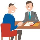 新築マンション契約後にキャンセルはできる? 契約解除の注意点や違約金などを解説