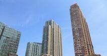 関東の「タワーマンション人気ランキング」湾岸、三田、高輪、池袋など注目エリアのおすすめ物件は?【2020年10月版】