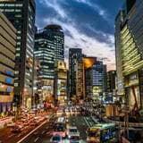 大阪府の中古マンション価格ランキング・ベスト100!あなたのマンションの相場、値上がり率は?【完全版】