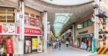 板橋区の「新築マンション人気ランキング」板橋本町、蓮根、成増など注目エリアのおすすめ物件は?【2020年10月版】