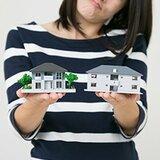 家を買うなら、「新築住宅」と「中古住宅」のどっちがいい? メリット・デメリットを徹底比較