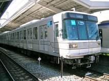 東京メトロ日比谷線で住むべき駅ランキング!神谷町駅では中古マンション価格が17%上昇!高利回り物件は、中央区の駅に集中【完全版】