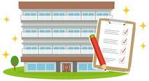 「管理組合」と「管理会社」の違いや役割を、マンション購入前に知っておこう!