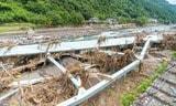 近年増加する豪雨災害! 水害リスクの少ない立地の見極め方を知り、安心できるマイホームを選ぼう