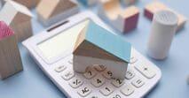 リフォーム一体型の住宅ローンなら低金利! 金利ランキング(新規借入)で徹底比較を