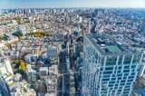 渋谷区の中古マンション価格ランキング!表参道、恵比寿、代官山など人気エリアの相場は?