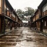 富山県の「新築マンション人気ランキング」富山駅前、窪本町、高岡市、西中野など、注目エリアのおすすめ物件は?