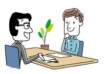 「不動産購入申込書」(買付証明書)をお客様からいただくまでの商談で注意すべきこと