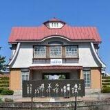 大田区の「新築マンション人気ランキング」久が原、山王、石川台、馬込など注目エリアのおすすめ物件は?【2021年2月版】
