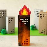 分譲マンションの火災保険はどう選ぶ? 保険金額の決め方や入っておくべき特約、保険料の相場などを徹底解説!