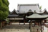 大阪市南部で住むべき駅ランキング全29駅!あびこ駅の中古マンション価格は約22%も上昇!【完全版】
