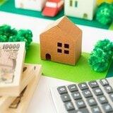 「諸費用込み」「頭金なし」で住宅ローンを借りられる銀行は?17銀行の諸費用(引越代など)、頭金を比較!