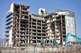 築30年以上の築古中古マンションは、管理費や修繕費の滞納金と建て替え問題に注意!