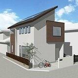 予算2000万円と3000万円で注文住宅は何が変わるのか?スペックの違いやポイントをプロが徹底解説!