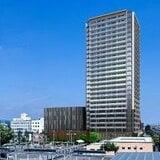 首都圏の新築・中古マンション市場動向は?価格、売れ行き、注目物件を不動産アナリストが解説!【2021年7月版】