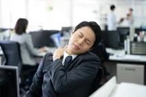 a不動産業界は休みが取りにくく長時間労働のブラック企業が多いのか?