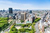 a文京区の駅ごとのランドマークマンションランキング江戸川橋駅、春日駅、護国寺駅で売却価格が高い中古マンションは?