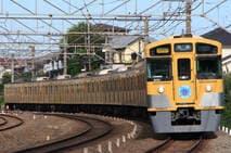 a西武池袋線で住むべき駅ランキング!東長崎や池袋、江古田など都心寄りの駅に人気が集中!【完全版】