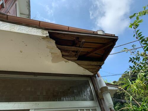 台風19号では大きな被害も出た