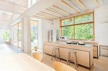 aリフォームの優先順位はどこから?  一級建築士が教える、リフォームで最優先にすべき3つのポイントは「断熱・耐震・バリアフリー」