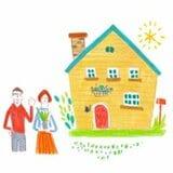 注文住宅、マンション、分譲戸建てのメリット、デメリットを大分析!理想の暮らしを手に入れたい人が選ぶ「注文住宅」