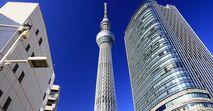 a墨田区の「新築マンション人気ランキング」両国、菊川、住吉、向島、錦糸町など、注目エリアのおすすめ物件は?
