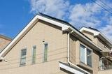 「居住中に家を売却」VS「空き家にしてから売却」、得するのはどっち?