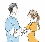 離婚後も「持ち家」に住み続けたいなら、夫婦でどのように財産分与すればいい?~離婚問題に詳しい弁護士が解説~