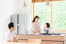 a注文住宅のキッチン選びのポイントは? 種類別のメリット・デメリットを知り、理想の暮らしを実現しよう!