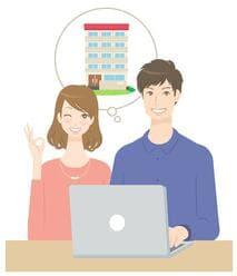 a【住宅ローン借入額をシミュレーション】借入額を増額する7つの方法とは? 返済可能額もしっかり把握しておこう!