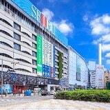 東京都豊島区で住むべき駅ランキング全20駅!再開発が進む池袋駅、東長崎駅は、中古マンション価格が上昇【完全版】