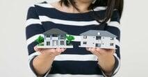 a家を買うなら、「新築住宅」と「中古住宅」のどっちがいい? メリット・デメリットを徹底比較
