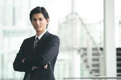 不動産会社への転職