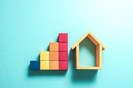 住宅ローンの支払いが滞る前に検討したい「4つの対策」