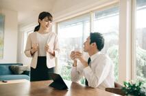 急増するパワーカップルの新築マンション購入の注意点! 余裕の資金計画に潜む、危険な落とし穴とは!?
