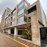「ブランズ円山外苑前」の価格やスペックを分析! 北海道で史上最高額となった新築マンションは、タワーでも中心地物件でもなかった