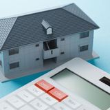 消費税の増税前に、駆け込みで家を購入すべき?増税額と、補助金の恩恵額を比較して、マイホームの買い時をシミュレーションした!