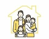 火災保険・地震保険は解約しても保険料が戻ってくる! 解約返戻金のしくみと解約手続きについて解説