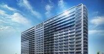 a「シティテラス新小岩」の価格や特徴を分析! 再開発が進む新小岩の駅近新築マンションは、将来値上がりの可能性が?!