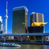 台東区の「新築マンション人気ランキング」上野、浅草橋、三ノ輪、入谷など注目エリアのおすすめ物件は?【2021年2月版】