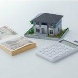 「現金の買主」VS「住宅ローンの買主」売主は、どちらに不動産を売った方がいい?