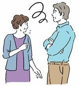 離婚の際、住宅ローンが家を売っても完済できない「オーバーローン」状態! それでも売却するには?~離婚問題に詳しい弁護士が解説~