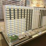 首都圏の新築・中古マンション市場動向は?価格、売れ行き、注目物件を不動産アナリストが解説!【2021年4月版】