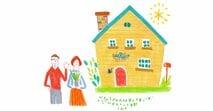 a「注文住宅」で理想の暮らしが実現できる!? メリット・デメリットをマンションや戸建てと比較!