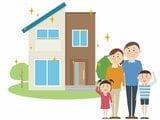 「新築住宅の営業」に向いているのはどんな人?瞬発力があって、お金を稼ぎたい人は注目